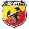 Abarth finance lease cars