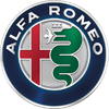 Alfa Romeo finance lease cars
