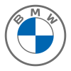 BMW finance lease cars