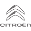 Citroen finance lease cars