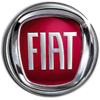 Fiat finance lease cars