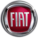 Fiat car leasing 500X SUV
