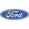 Ford finance lease cars