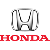 Honda finance lease cars