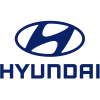 Hyundai finance lease cars
