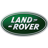Land Rover finance lease cars