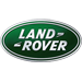 Land Rover van leasing Defender 110 Hard Top