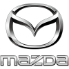 Mazda finance lease cars