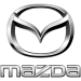 Mazda finance lease cars CX-5 SUV