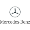 Mercedes-Benz finance lease cars