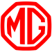 MG Motor UK car leasing MG ZS SUV