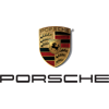 Porsche finance lease cars